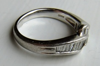 ダイヤ指輪.JPG