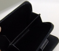 プラダ財布.JPG