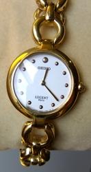 セイコー時計.JPG