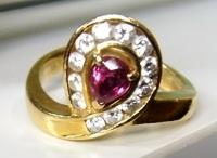 ルビーダイヤ指輪.JPG