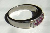 ルビー指輪.JPG