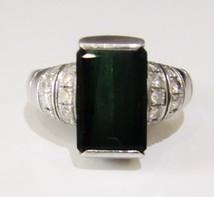 グリーン石 指輪.jpgのサムネール画像