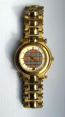 バーバリー時計.JPG