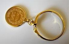 コイン付き指輪(裏).jpg