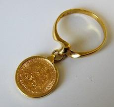 コイン付き指輪.jpg