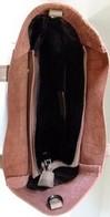 バルコスバッグ 中身 500px.jpgのサムネール画像のサムネール画像のサムネール画像