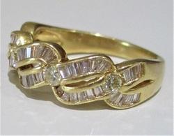 ダイヤ指輪 500px.jpg