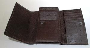 オーストリッチ二つ折財布 開き688px.JPG