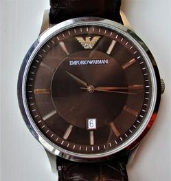 アルマーニ時計.jpg