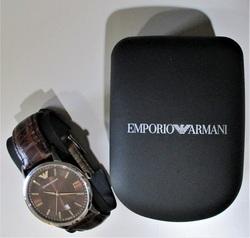 時計&ケース 500px.jpg