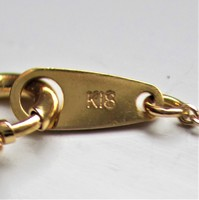 K18ダイヤネックレス 刻印.jpg