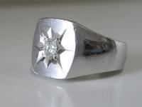 pt900 印台指輪サイド 500px.jpg