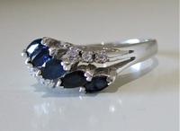 ダイヤサファイヤ指輪 500px.jpg