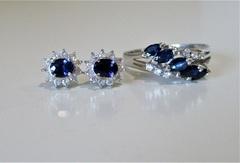 ダイヤサファイヤ指輪セット 500px.jpg