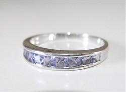 14Kサファイヤ指輪.jpg