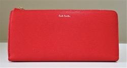 ポールスミス財布 500px.jpg