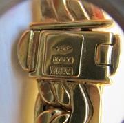 K18ネックレス 12月 刻印 500px.jpg