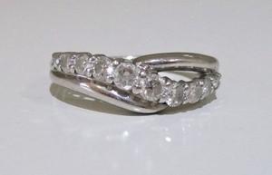 ptダイヤ指輪 500px.jpg