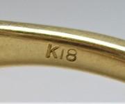 指輪菱型 刻印 500px.jpg