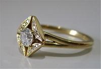 菱型指輪 サイド 500px.jpg
