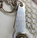 pt850チョーカータイプネックレス 刻印  300px.jpg