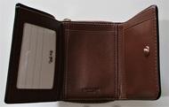 コーチ財布 カードケース 500px.jpg