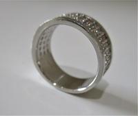 pt指輪ダイヤ1c 7月デザイン 500px.jpg