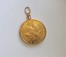 メイプルコイン 1 表  500px.jpg