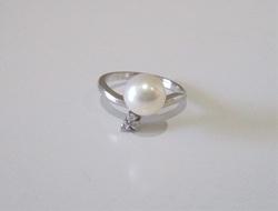 pt900 パールダイヤ指輪 500px.jpg