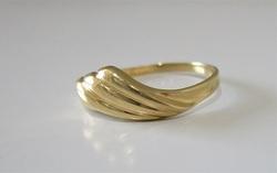 K18デザイン指輪 500px.jpg