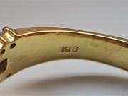 K18 ルビー指輪 刻印 500px.jpg