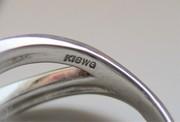K18WG ダイヤ指輪.jpg