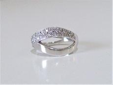 K18WG 指輪 500px.jpg