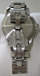 グッチ時計 ベルト 200px.jpg