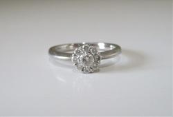 アッシャーダイヤ 指輪 500px.jpg