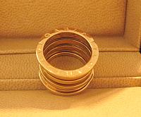ブルガリ指輪.jpg