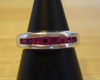 ルビー指輪ブログ.JPG