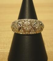 1月ブログ指輪.JPG