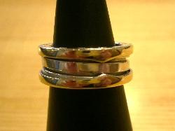 86ブルガリ指輪1.JPG