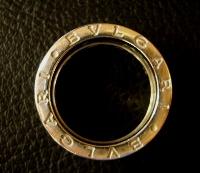 86ブルガリ指輪2.JPG