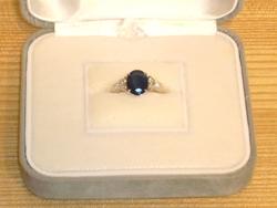 9月ブログPTサファイヤ指輪.JPG