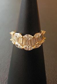 K18ダイヤ指輪24年2月.jpg